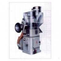 Cheap ZP17/19 Rotary Tablet Press for sale