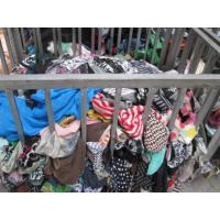 Cheap Hot Sale Used Clothing for sale