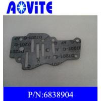 China Allison transmission control valve gasket 6838904 on sale
