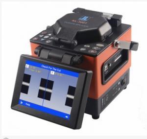 Cheap Optical communication Testing/Fiber optic fusion splicer Jilong KL-300/Fusion machine/splicing machine for sale