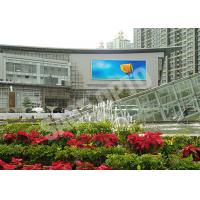 Cheap Waterproof High Definition thin LED Display Video Wall 160mm x 160mm for sale