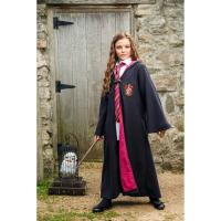 Cheap Deluxe Hermione Juniors Halloween Costumes , Fashioncute Teen Costumes for sale