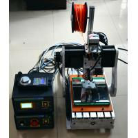 Cheap DIY desktop 3D Printer / Extruder FDM 3D Printer for sale