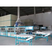 China Chinese Fine Dried Professional Noodle Making Machine Manufacturer on sale