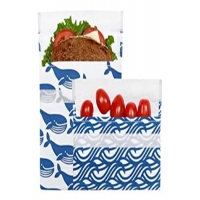 Cheap Kids bag customized by material, handle, printing, size, food or not for sale