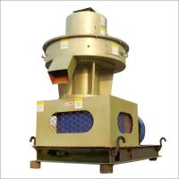 Cheap XGJ briquette machinery for sale