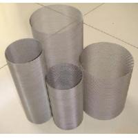 Cheap Filter Fabric for sale