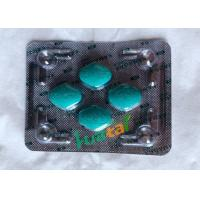 China Kamagra 100mg Herbal Sex Tablets With Sildenafil For Male Enhancement on sale