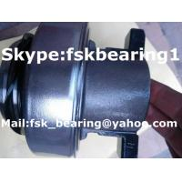 Cheap 86CL6089FO Hydraulic Clutch Release Bearing Units Automobile for sale