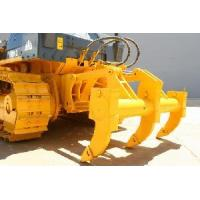 Buy cheap Crawler Bulldozer (SD13) from wholesalers