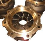 Cheap Bronze Pump Bowl (12 Inch) for sale