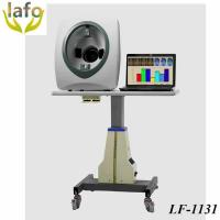 Cheap LF-1131 Newest skin analyzer facial skin diagnostic system, skin analysis equipment for sale