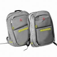 Cheap Promotional Computer Backpacks, PC for sale