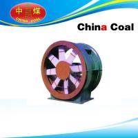 Cheap K45 mine energy-saving ventilation for sale