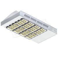 outdoor rated likewise page2 on 110 volt 300 watt led outdoor light