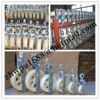 Cheap Asia Current Tools, Dubai Saudi Arabia often buy Hook Sheave,Cable Block for sale