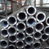 Cheap Welded Titanium Alloy Pipe for sale