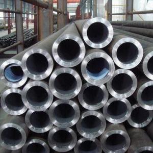 Cheap Welded Titanium Alloy Pipe wholesale