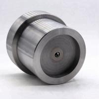 Cheap Tablet Press Carbide Punches And Dies 0.001mm Precision For Bolt Making for sale