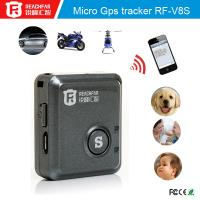 China 2015 ios app/android app gps tracking device,gps tracker fleet management,gps tracker for children,elder,pet,vehicle on sale
