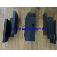 guaranteed 100% low price high quality Block pads for Z.Bavelloni Bilateral V4 etc