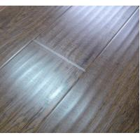 China Horizontal or Vertical Hand Scrapd Bamboo Flooring Stain Cumulative Score  on sale