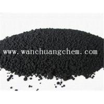Cheap Carbon black for sale