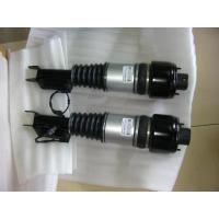 Cheap Mercedes Benz  W211 Front Left &Right Air Suspension  Shock Absorbers OEM A2113206113 for sale