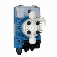 China Dosing/Metering Pump, 15W Power on sale