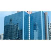 China solar control coated glass on sale