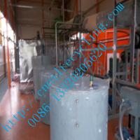 Cheap ZSA-3  Used Motor Oil Recycling Plant oil recycling solutions provider for sale
