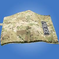 Quality security&protection>police&military supplies bomb blanket bullet proof blanket wholesale
