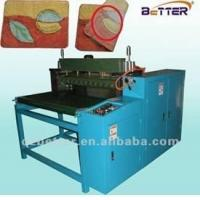 Buy cheap Carpet gluing machine from wholesalers