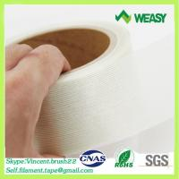 Cheap Mono Weaved Filament Tapes for sale