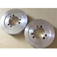 Cheap Solid Precision Turned Components CNC Lathe Machine Parts For Automobile Parts for sale