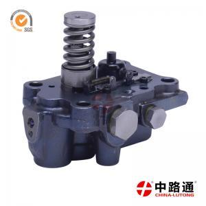 China yanmar diesel engine parts catalog pdf X.7 yanmar diesel generator spare parts on sale