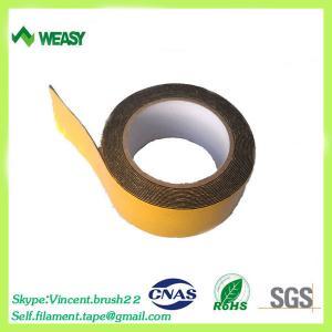 Cheap PE foam tape for sale