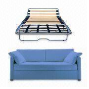 China Sofa beds LF on sale