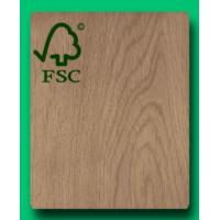 Cheap Hardwood Flooring / Solid Wood Flooring for sale