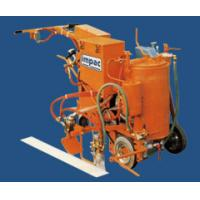 Cheap 2012 Newly Portable Airless Paint Spraying Machine in stock for sale