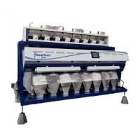 China 5 chutes color sorter for beans, grain processing machine, grain production machine on sale