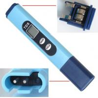 Cheap High quality Import TDS meter TDS/US/PH water meter test RO water for sale