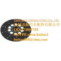 Cheap 99051048800 - Clutch Disc for sale