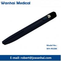 Cheap High quality Insulin Pen Injector work with 3ML cartridge for Bangladesh market for sale