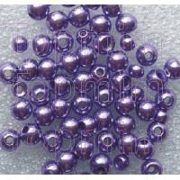 Cheap colorful tungsten beads for sale