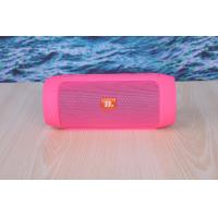 Cheap JBL Charge2+ Portable Bluetooth Speaker Pink   from grgheadsets.aliexpress.com for sale