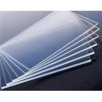 Cheap plastic sheet/roll for sale