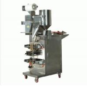 China Liquid Packing Machine CYL-320L on sale