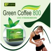 What are the side effect of garcinia cambogia extract
