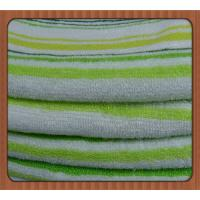 Cheap Bamboo Towel Hot Selling Bamboo Fiber face Towel/bath towel Made In China